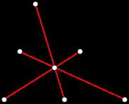 Triangle.Centroid