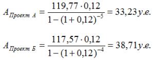 metod-jekvivalentnogo-annuiteta-3