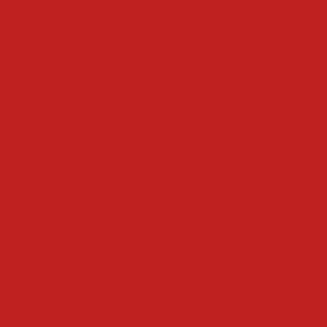 logo-wpcalc300
