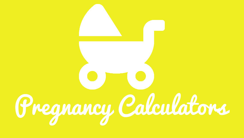 Pregancy Calculators